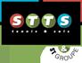 logo_stts