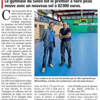 Article Narbonne