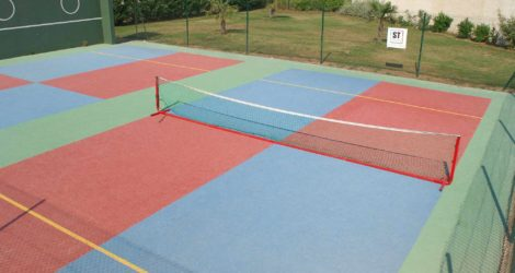 Mini tennis Lunel (34)