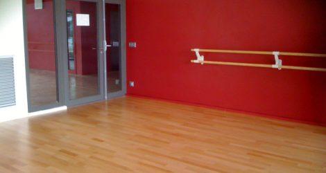 Salle-de-danse-BERNIN-38