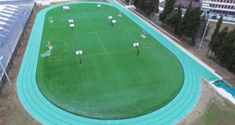 Stade-Castelnaudary-(11)