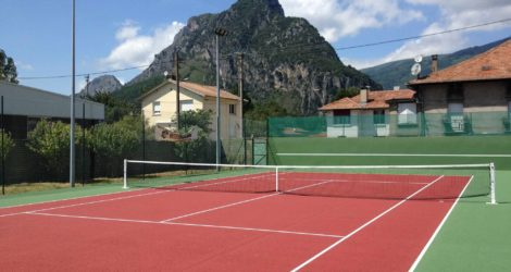 Tarascon sur Ariège (09)