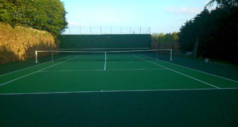 Tennis Particulier 1