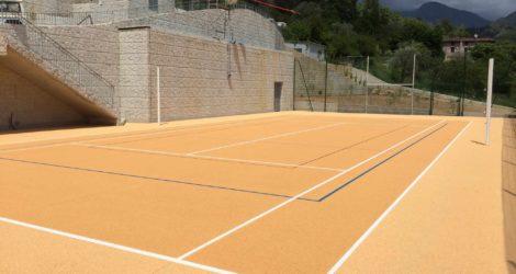 Tennis Particulier 3