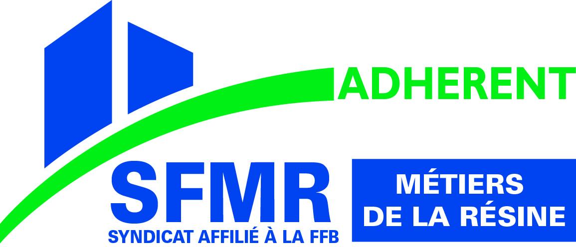 logo SFMR