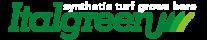 logo-italgreen