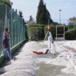 gravier-beton-poreux
