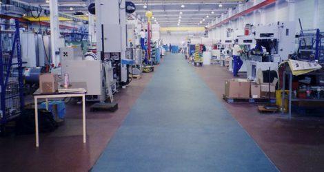 usine_sabatier