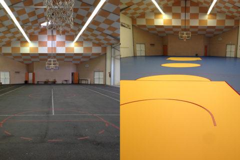 Rénovation sol sportif (40)