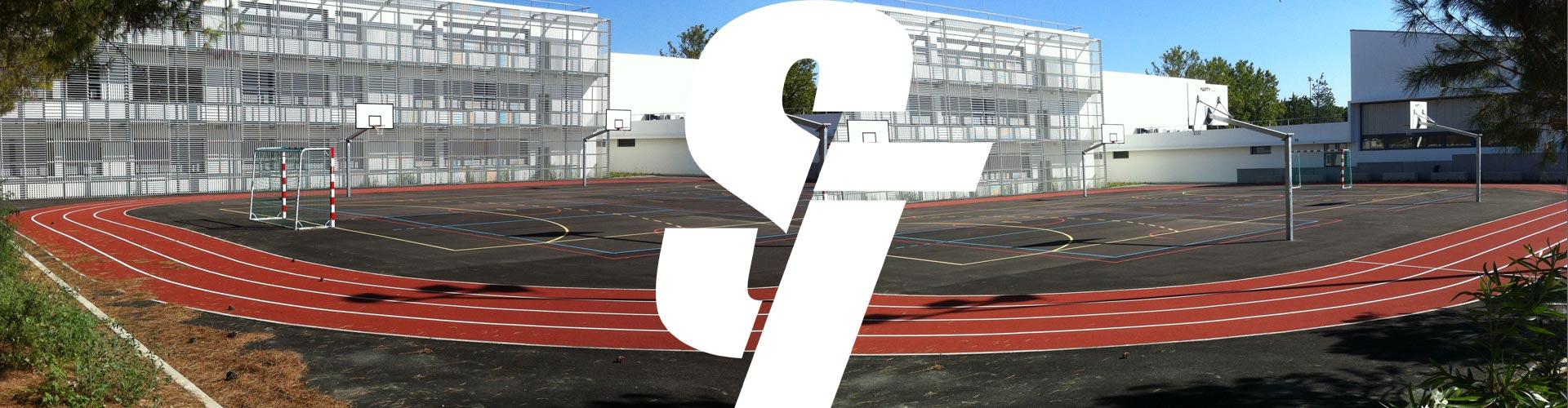 Piste athlétisme 1 – ISTRES (13)