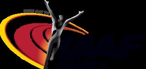 IAAF athletics
