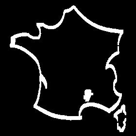 carte-fr